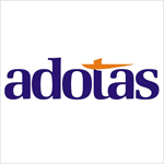 Adotas