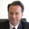 Daniel Laury
