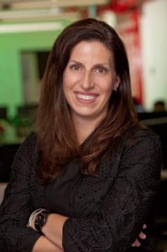 Denise Colella