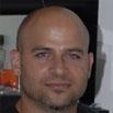 Dylan McDanniel