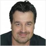 Frans Van Hulle