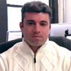Jay Miletsky