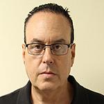 Jeff Sass