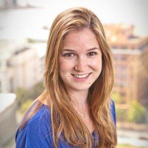 Jessie Lambert