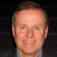 Jim Moar