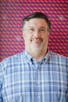 Josh Speyer
