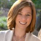 Marlee Rosen