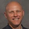 Michael Caruso