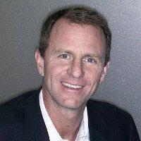 Mike Kisseberth