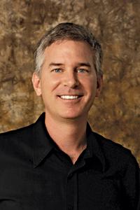 Mike McSherry