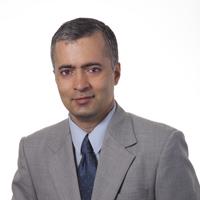 Niraj Pant