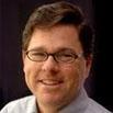 Paul Pellman
