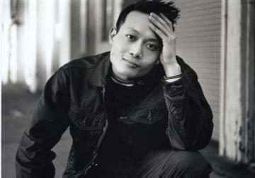 Richard L. Tso