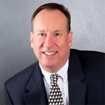 Rick Wyerman