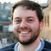 Sean Rosenberg