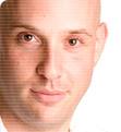 Adam Broitman